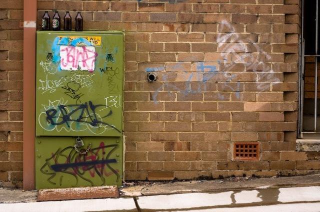 2004-12-13-dsc_3310.jpg