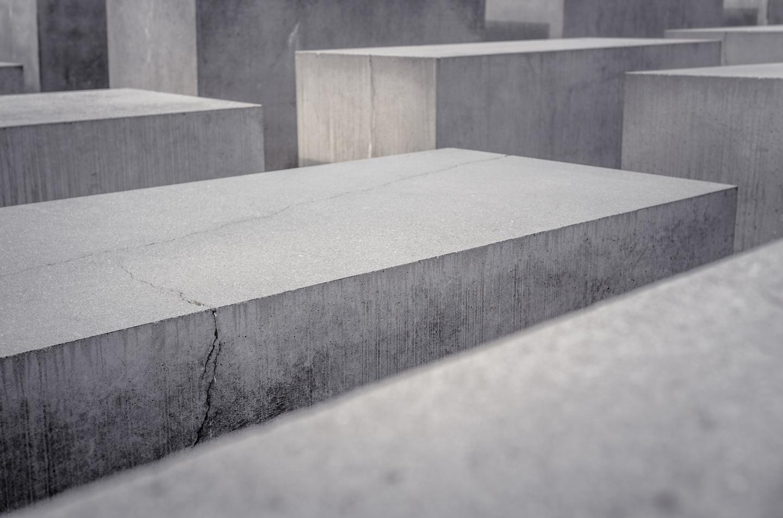 memorial-3